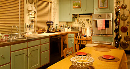 Happy Birthday, Julia Child!
