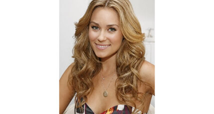 Lauren Conrad stirs up readers' outrage with book-destroying video