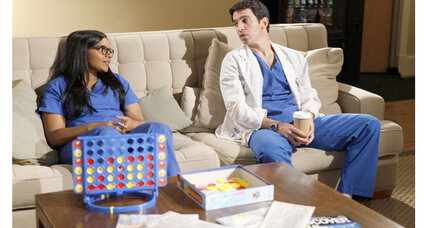 'The Mindy Project': Is it worth watching this fall?