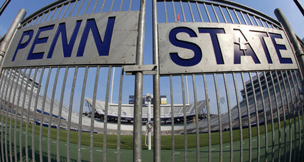 Penn State football: A dozen questions as the post-Paterno era begins