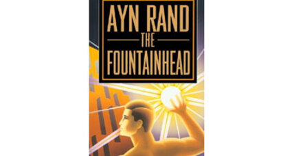 Teachers buying lots of Ayn Rand for the classroom