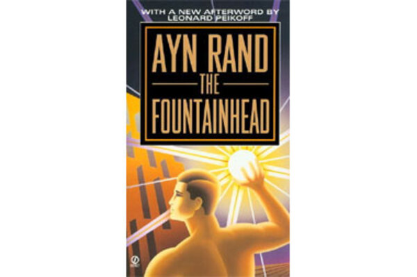 ayn rand institute The ayn rand institute: the center for the advancement of objectivism , commonly known as the ayn rand institute ( ari ), is a nonprofit think tank in irvine, california , that promotes objectivism , a philosophical system developed by author ayn rand .