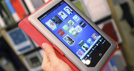 E-book price-fixing: three publishers agree to pay $69 million to consumers