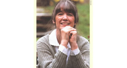 Anne Tyler: 10 quotes on her birthday