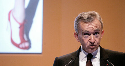 French berate billionaire who wants to become Belgian (+video)