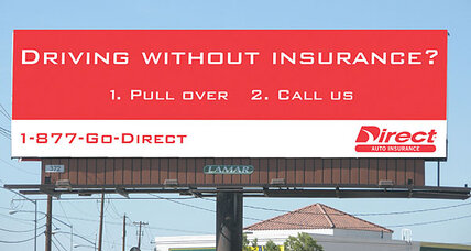 Save money on insurance by bundling policies