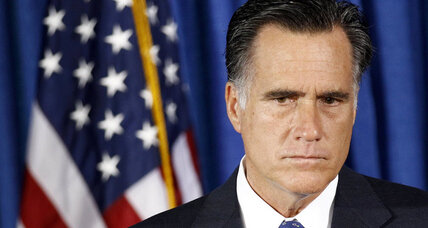 Libya attacks made political: Barack Obama and Mitt Romney spar