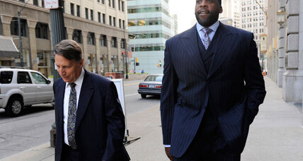 For rebuilding Detroit, Kwame Kilpatrick trial brings back bad memories
