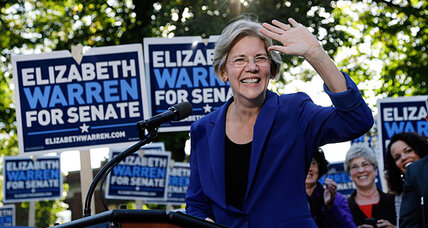 Elizabeth Warren and Cherokee heritage: what is known about allegations