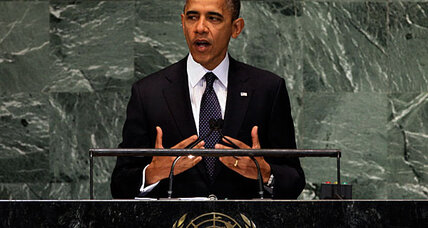 At UN, Obama urges nations to confront 'violence and intolerance' in Muslim world