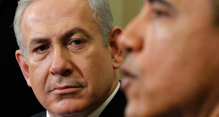Obama-Netanyahu tensions: Not as bad as 5 other US-Israel low points
