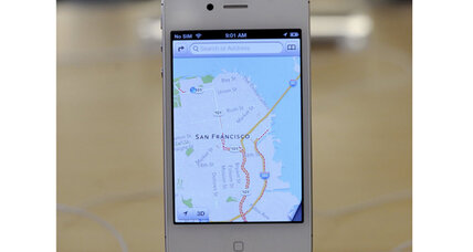 Google Maps: How long until it's available for iPhone again?