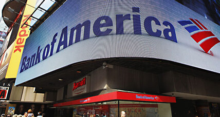 BofA pays $2.43B in Merrill-Lynch lawsuit