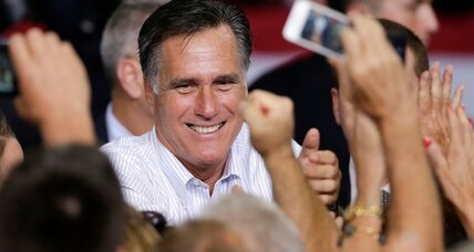 Romney paid excess taxes in 2011. Patriotic or dumb?
