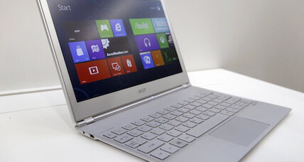 Microsoft to ring in Windows 8 with major launch event