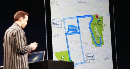 Police raid home of Gizmodo writer over iPhone prototype ...