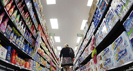 Wal-Mart to stop selling Kindles as Amazon threat grows