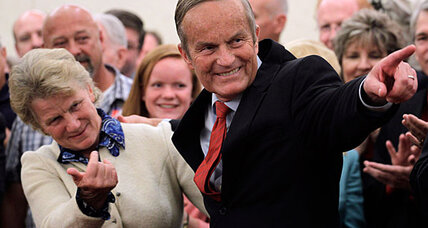 McCaskill hits Todd Akin with new ad, raises 'legitimate rape' remark