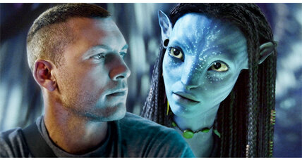 'Avatar' prequel will come after 'Avatar 2' and '3,' says James Cameron