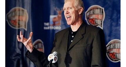 Bill Walton: 10 quotes for his birthday