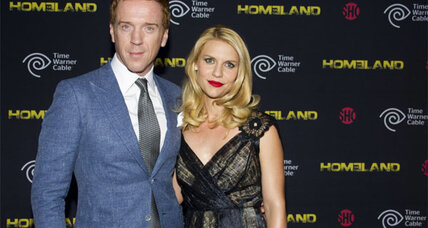Claire Danes in 'Homeland': What's coming up in season 2