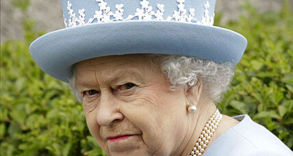 Queen Elizabeth leak: Why the BBC apologized for airing her views
