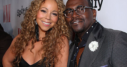Randy Jackson will be an American Idol judge, Take 12