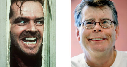 The sequel to Stephen King's 'The Shining' gets a release date