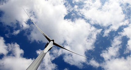 'Green banks': The answer to clean energy's subsidy woes?
