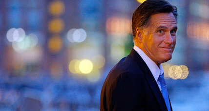 Mitt Romney's 14 percent tax bite: your guide to deciphering what's 'fair'