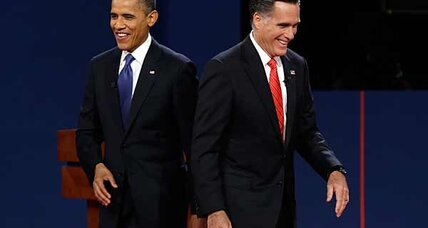 Presidential debate 101: Does Romney have a $5 trillion tax cut, or not?