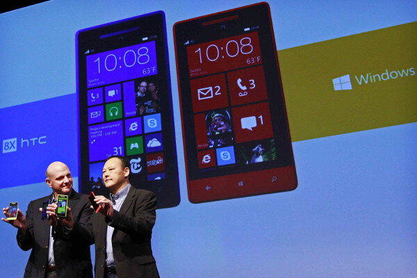 It's official: Windows Phone 8 will launch October 29th ...