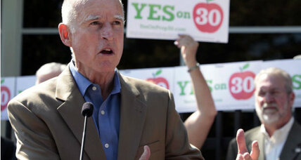 Are ballot initiatives broken? California offers clues