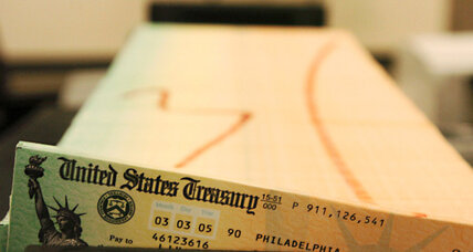 Social Security: 7 common myths busted