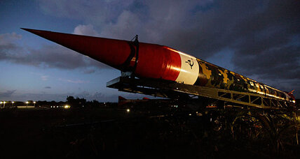 Cuban Missile Crisis: the 3 most surprising things you didn't know