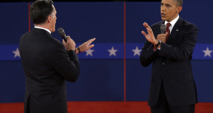 How Obama can defeat Romney: Break up the big banks.