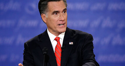 Set aside debate over Romney tax math: Is tax reform a good idea?