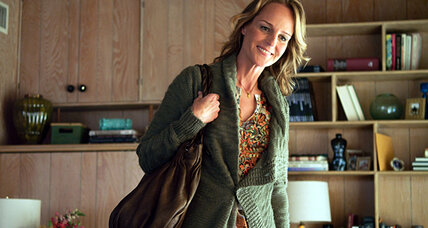 Helen Hunt stars in 'The Sessions' (+trailer)
