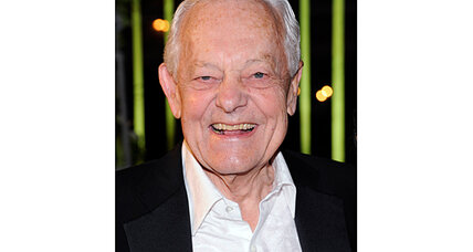 Bob Schieffer and presidential debate: Will this moderator enforce the rules?