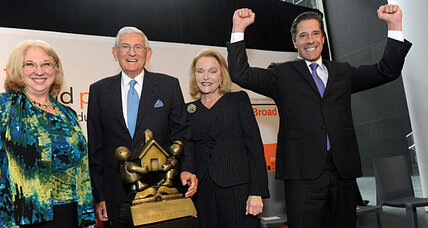 Why Miami-Dade schools won prestigious Broad Prize for urban districts