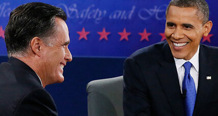 Presidential debate 101: Does Romney have 'economic policies of the 1920s'?