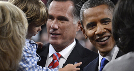 The 10 biggest differences between the Romney and Obama tax plans