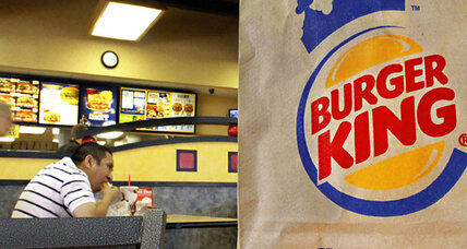 Burger King net income drops a whopping 83 percent