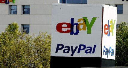 PayPal restructuring means lost jobs