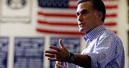 Is Mitt Romney ad on Jeep jobs misleading?