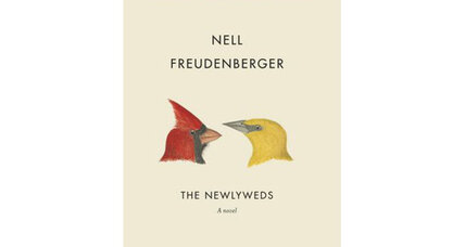 Reader recommendation: The Newlyweds