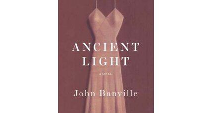 Reader recommendation: Ancient Light