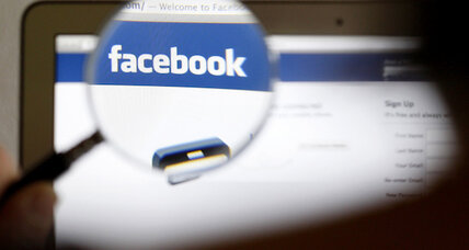 Facebook: 1 billion users. What's next for the social network?