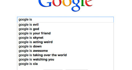 Bettina Wulff and the trouble with fighting Google's autocomplete