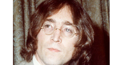 John Lennon: 40 quotes on his birthday